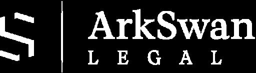 ArkSwan Legal, PLLC